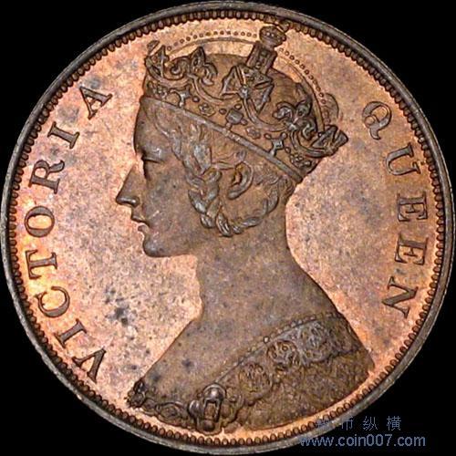 币 coin 专业 版