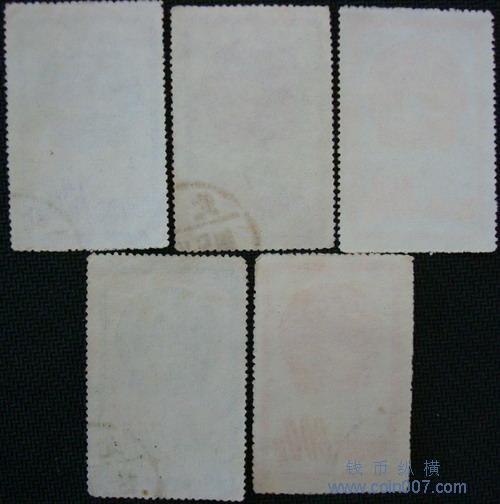 最美国徽手机壁纸